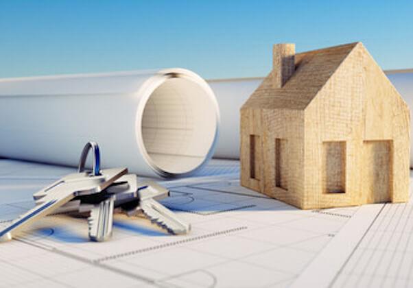 roeltgen immobilienmakler solingen